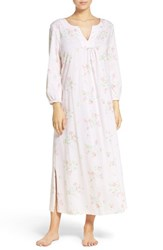 Carole Hochman Women's Cotton Nightgown