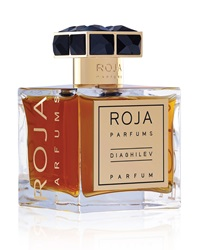 Roja Parfums Diaghilev Parfum 100 Ml