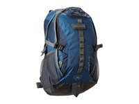High Sierra Cirque 30 Internal Frame Pack Pacific Nebula Charcoal Backpack Bags Blue