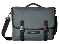 Timbuk2 The Closer Case Small Surplus Bags Green