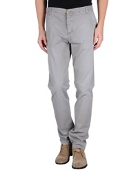Up Jeans Trousers Casual Trousers Men