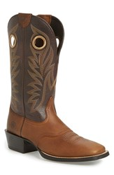 Ariat Men's 'Sport Outrider' Cowboy Boot