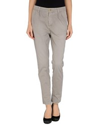 Monocrom Trousers Casual Trousers Women