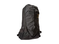 Arc'teryx Arro 22 Backpack Black Backpack Bags