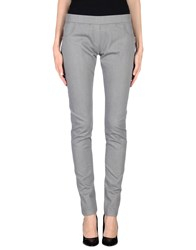 Toy G. Jeans Grey