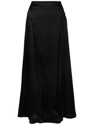 Simonetta Ravizza Karry Skirt Black