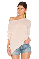 Charli Calne Sweater Cream