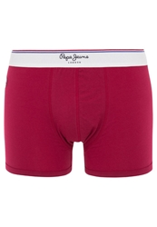 Pepe Jeans Taylor Shorts Red