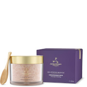 Aromatherapy Associates De Stress Muscle Himalayan Bath Salts 320G