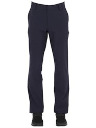Falke Techno Stretch Performance Golf Pants