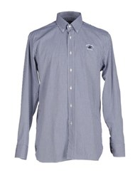 Beverly Hills Polo Club Shirts Shirts Men