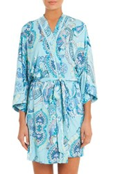 In Bloom By Jonquil Women's Wrap