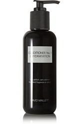 David Mallett Conditioner No.1 L'ydration 250Ml