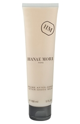 Hm By Hanae Mori Men's After Shave Balm