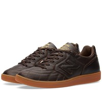 New Balance Epic Tr Made In England Brown