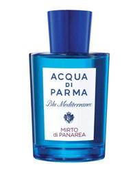Acqua Di Parma Mirto Panarea 75Ml