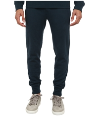 Theory Moris P.Indicative Sweatpant