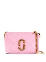 Marc Jacobs The Status Flap Crossbody Bag 60