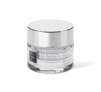 Rituals Rich And Firming Eye Cream