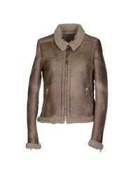 S.W.O.R.D. Coats And Jackets Jackets Women