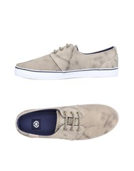 C1rca Sneakers Sand