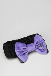 Anna Sui Ponytail Holder Assorted