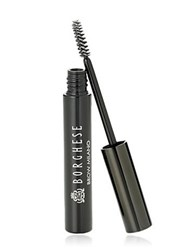 Borghese Brow Milano Brow Emphasizer Brunetto