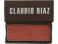 Claudio Riaz Women's Complexion Highlighter Light Pink