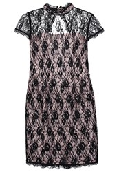 Dorothy Perkins Cocktail Dress Party Dress Black