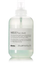 Davines Melu Hair Shield Colorless