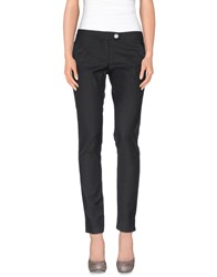 Relish Trousers Casual Trousers Women Lead