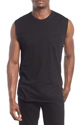 Men's Imperial Motion 'Garth' Muscle Pocket Tank