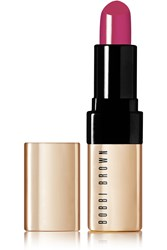 Bobbi Brown Luxe Lip Color Spring Pink