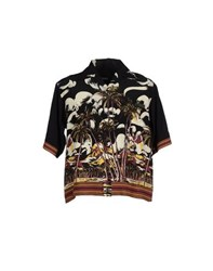 Prada Shirts Shirts Men