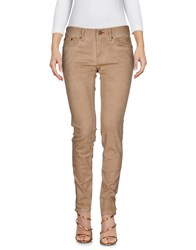 Ralph Lauren Black Label Jeans Camel
