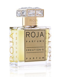 Roja Parfums Scandal Parfum 50Ml 1.69 Fl. Oz