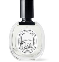 Diptyque Philosykos Eau De Toilette 50Ml White