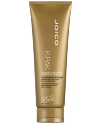 Joico K Pak Intense Hydrator 8.5 Oz From Purebeauty Salon And Spa