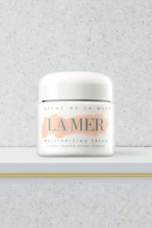La Mer The Moisturizing Cream 250 Ml