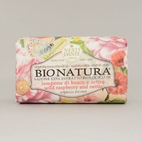 Nesti Dante Bionatura Wild Raspberry And Nettle