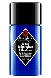 Jack Black 'Pit Boss' Antiperspirant And Deodorant