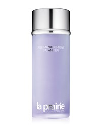 Age Management Balancer 8.5 Oz. La Prairie