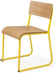 Gus Design Group Gus Church Chair