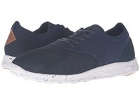 Freewaters Sky Trainer Mesh Navy Men's Shoes