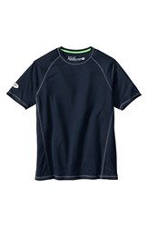 Men's Tommy Bahama 'Sun Chaser' Island Modern Fit Moisture Wicking T Shirt