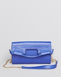 Foley Corinna Crossbody City On A String