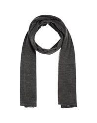 Just For You Accessories Oblong Scarves Women