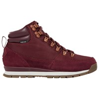 The North Face Back To Berkeley Redux 'S Walking Shoes Fig