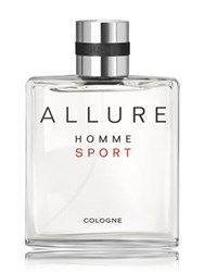 Chanel Allure Homme Sport Cologne No Color