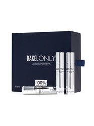 Bakel Bakelonly Intensive Regenerating Serum Metallic